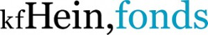 LogoKFHeinfonds klein