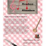 keukenklanken-flyer-zeistermannenkoor