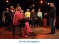 04-Sonnet Shakespeare.jpg