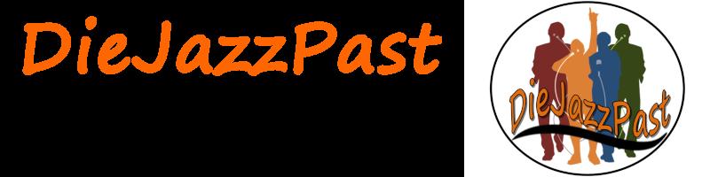 DieJazzPast