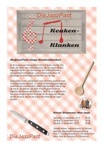 keukenklanken-flyer